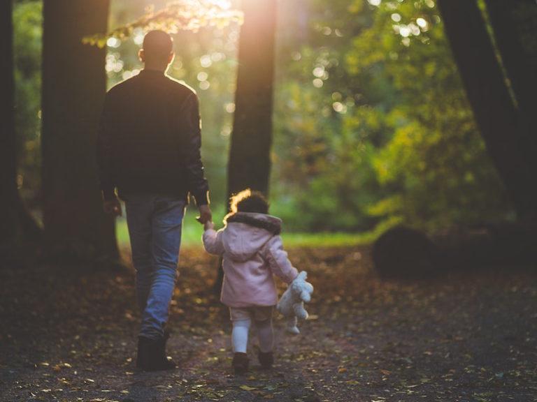 Chapter 9 – Parenting Superstar