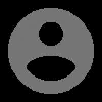 testimonial-avatar-circle